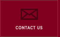 Contact us by e-mail.