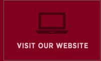 Visit our website.
