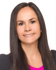 Alejandra Alvarez-Ibáñez