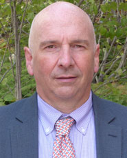 Charles McQuillen