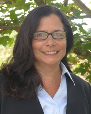 Christina Citino