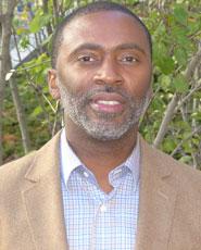 Chris Barnes (FHI 360)