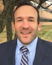 David Kassabian