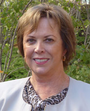 Donna Veatch - PMFO
