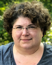 Donna Spraggon