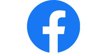 Facebook - Civic