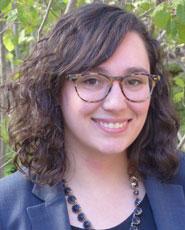 Hannah Katzen