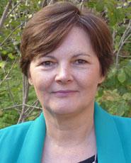 Helen Murphrey