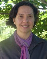 Ivana Zuliani
