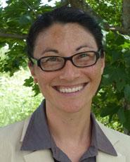 Jackie Stein