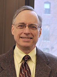 Joseph Verla