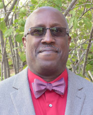 John R. Williams, II