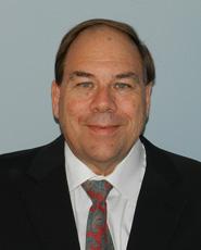 John A. Dahl
