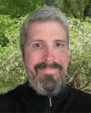 Jonathan Pike