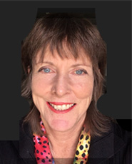 Julie Sullivan Jones