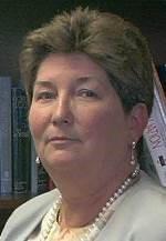 Lynn Griesemer