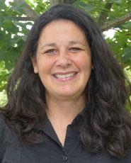 Mariana Gerena Melia