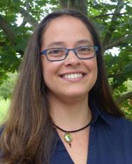 Marianna Litovich