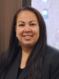 Mary Osorio