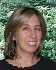 Moira Clingman