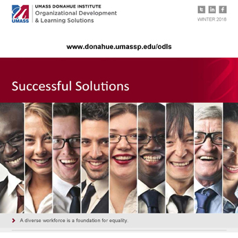 Successful Solutions thumbnail ODLS
