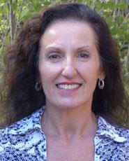Pamela Dion