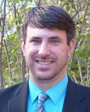 Robert E. Pfeffer (FHI 360)
