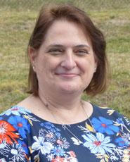 Rosario Dominguez