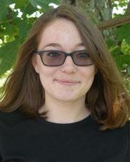 Shannon Bernacchia