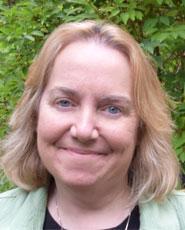 Sharon Vardatira - NFFS