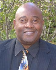 Shawn Reid