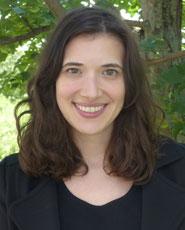 Stefanie Santaniello