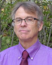 Steven Russell