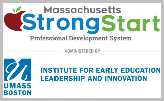 Umass Donahue Institute Strongstart Central Massachusetts Professional Development Center