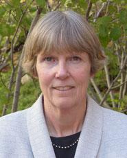 Susan Sponheimer