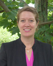 Susan Strate