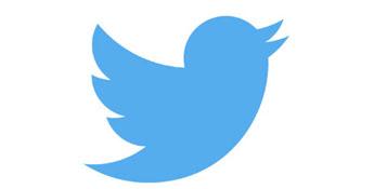 Twitter - MassHire