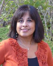 Yasmine Daniel Vargas