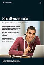 The MassBenchmarks Journal