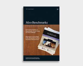 Image - MassBenchmarks Journal